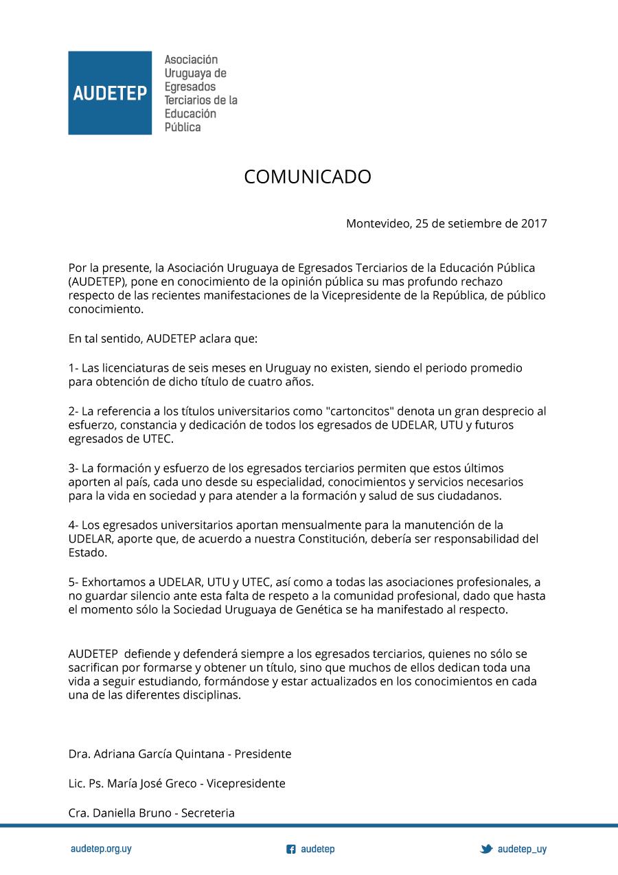 comunicado-2017-09-25