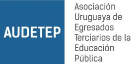 AUDETEP - Asociación Uruguaya de Egresados Terciarios de la Educación Pública