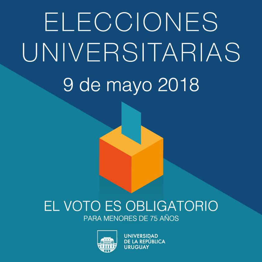 elecciones-afiche